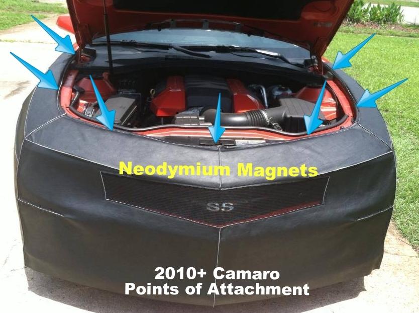 camaro 2010 attachments.jpg