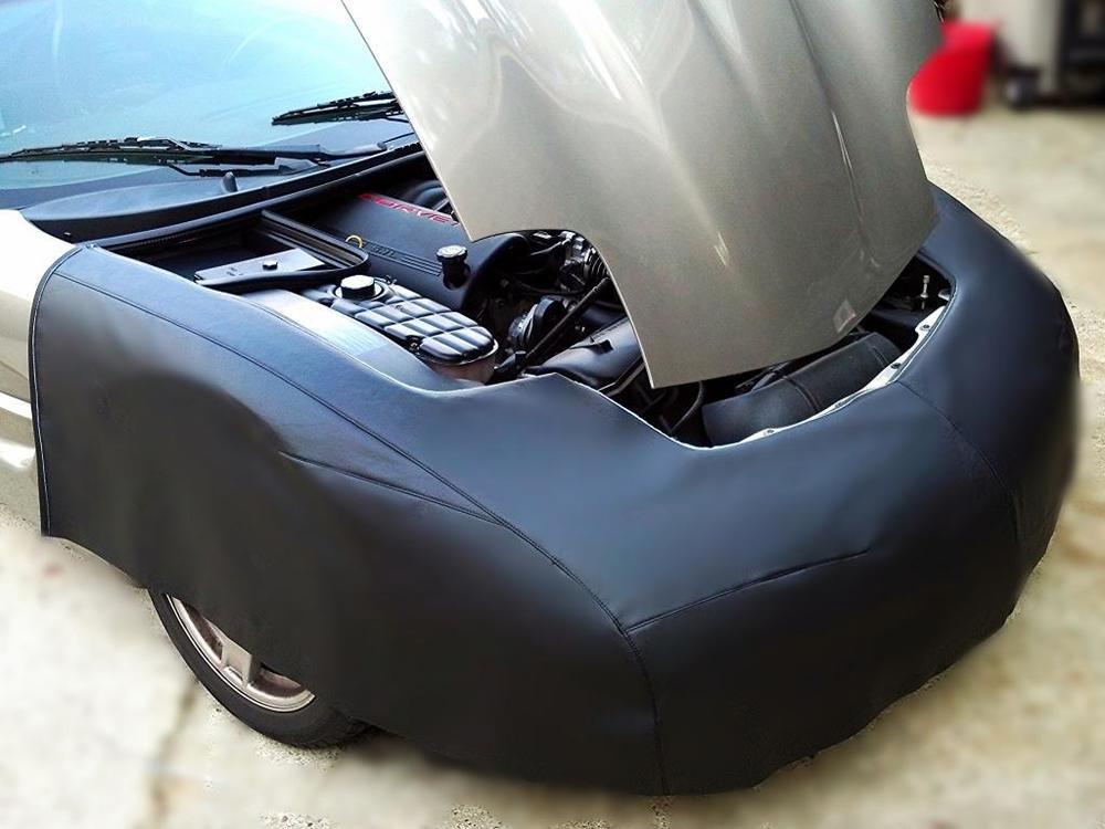 97=04 corvette.jpg
