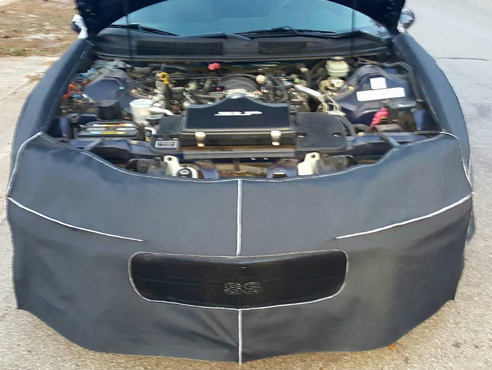 98-02 Camaro $195
