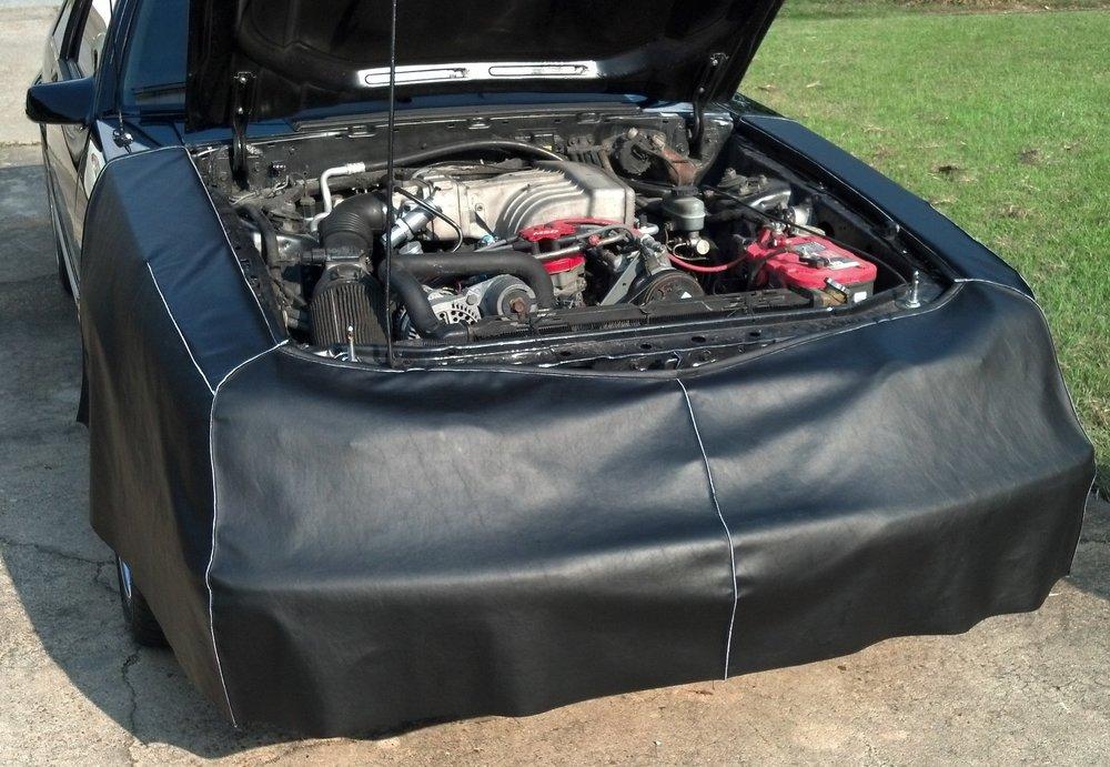 87-93 Mustang $195