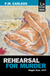 Rehearsal72.jpg
