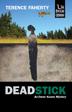 deadstick1.jpg