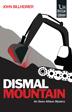 dismal1.jpg