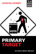 primary-target-cover-72.jpg