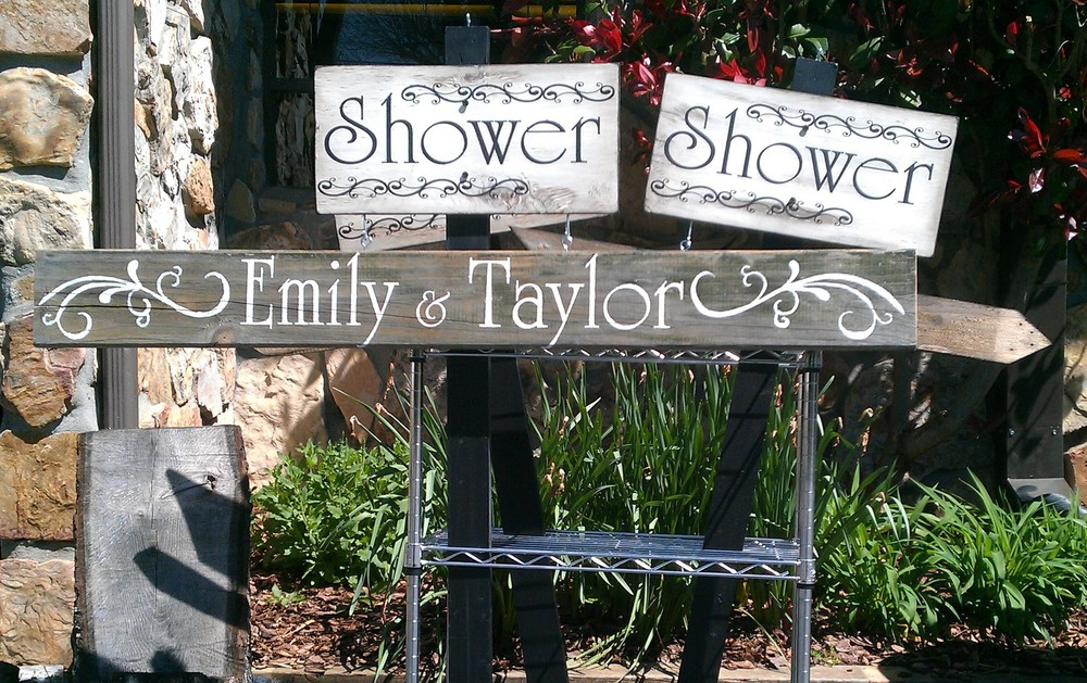 Directional Signs - Shower.jpg