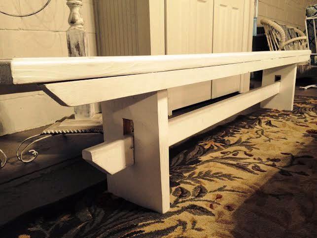5 board bench 2.jpg