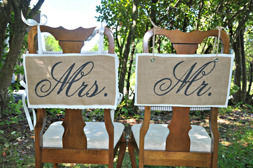 Mr. Mrs. chair covers  001.jpg