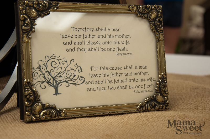 10--framed bible verses.jpg