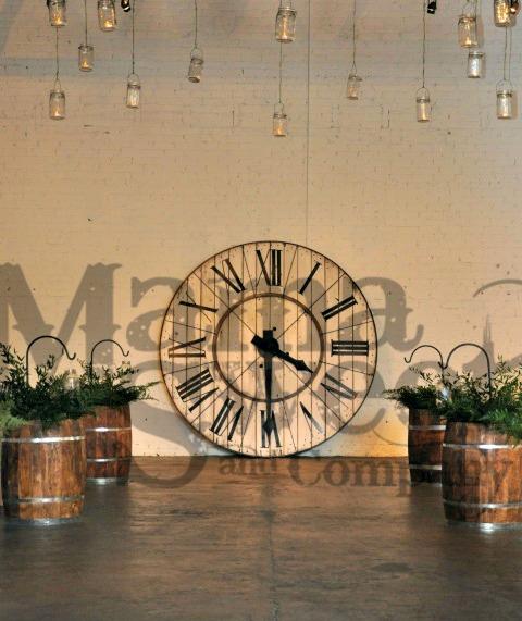 Clock 1a.jpg