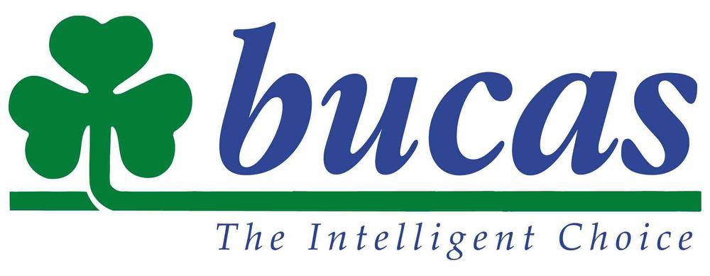 Bucas Logo Small.jpg