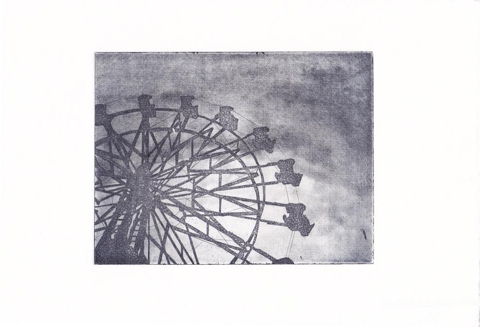 ferrris-wheel.jpg