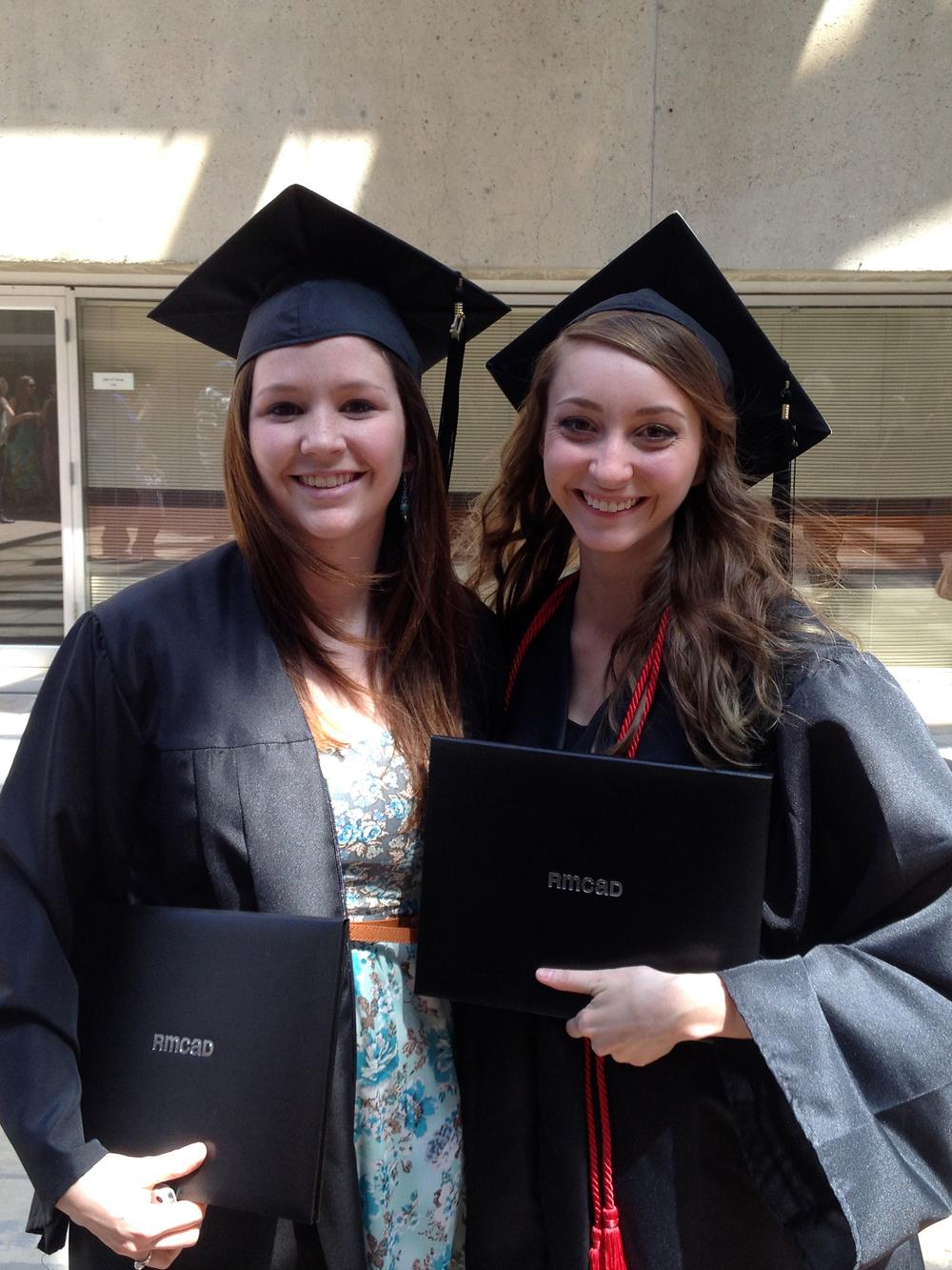 RMCAD-graduation-2014
