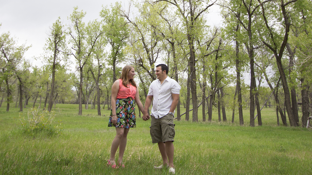 colorado-engagement-videographer