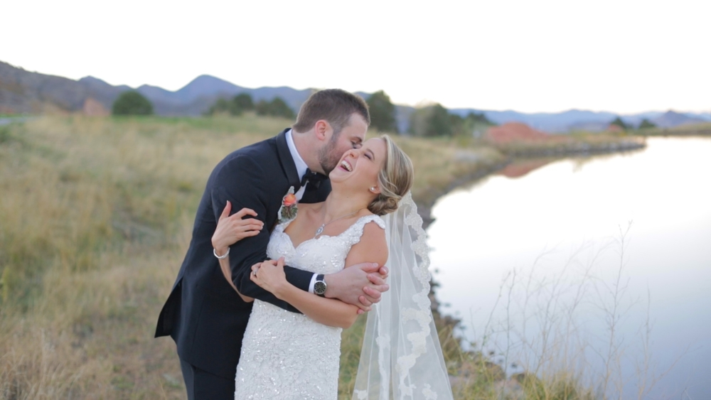 colorado-wedding-videographer