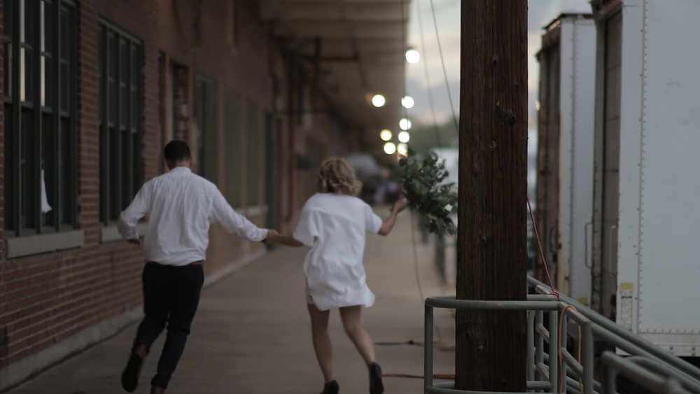 urban-denver-wedding-videographer