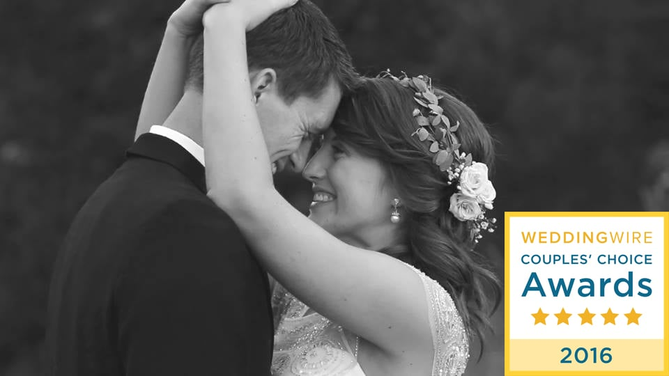 2016-weddingwire-couples-choice-awards