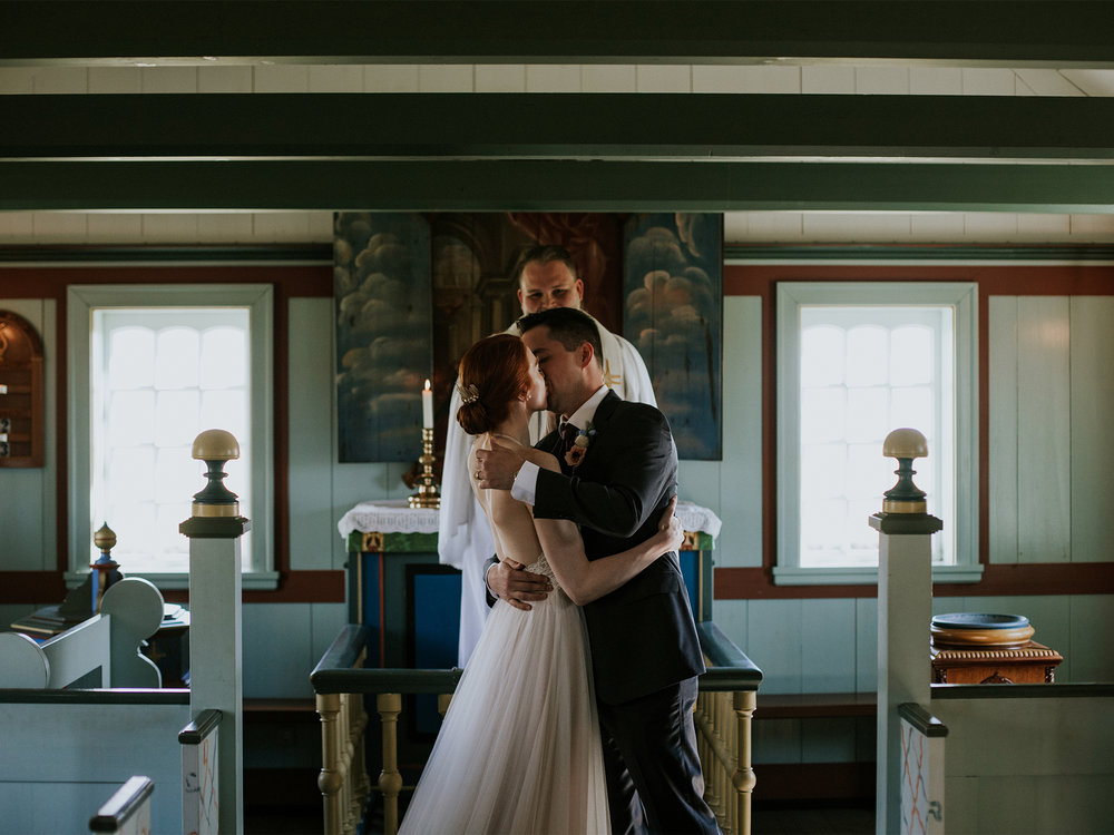 budir-church-iceland-destination-elopement-photographer-destination-elopement-videographer