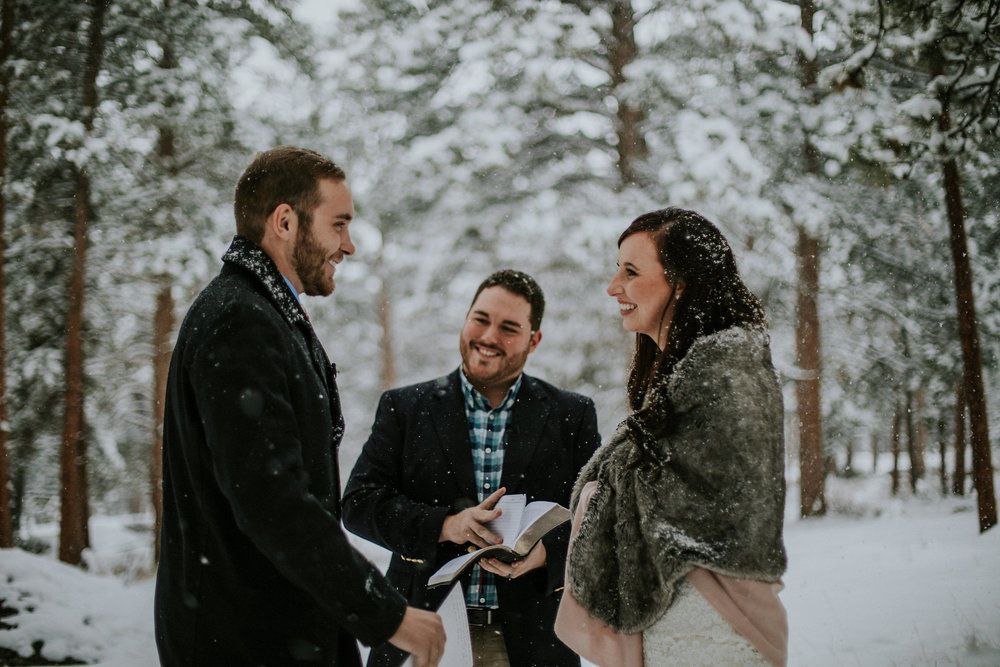 Rocky Mountain National Park Elopement Photographer Elopement Videographer Destination Elopement Photography Destination Elopement Videography Colorado Elopement Photographer Colorado Elopement Video