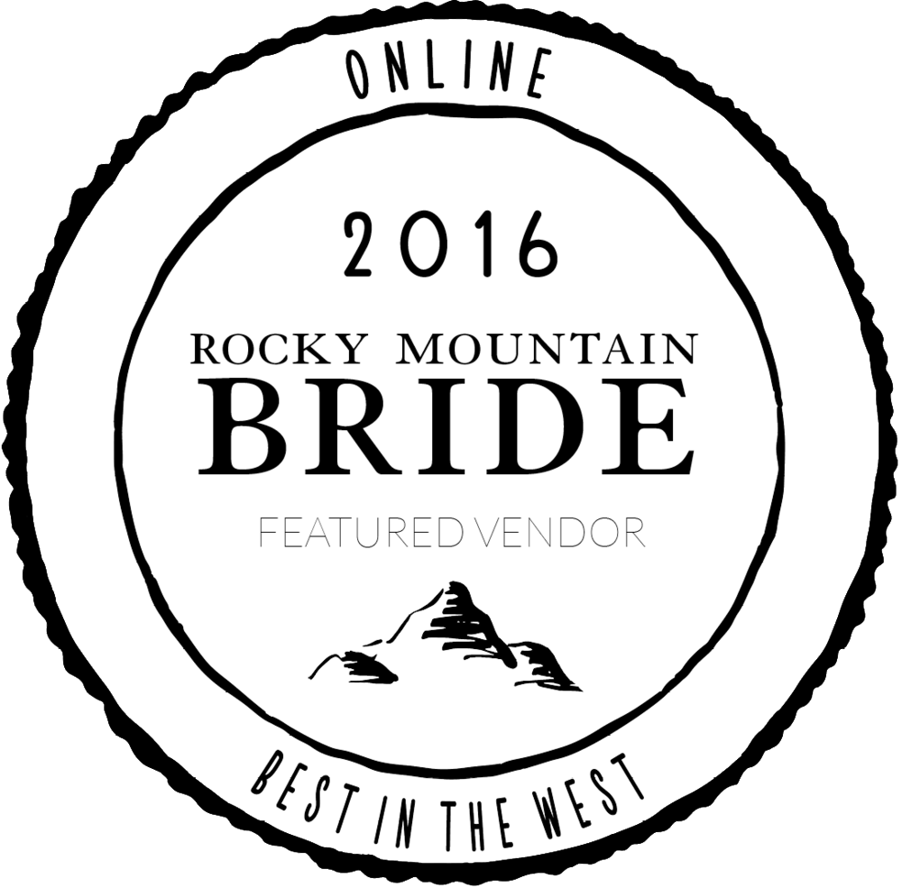 Rocky-Mountain-Bride-Featured-Videographer