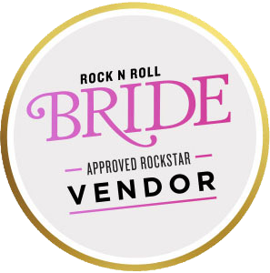 Rock-n-Roll-Bride-Featured-Videographer