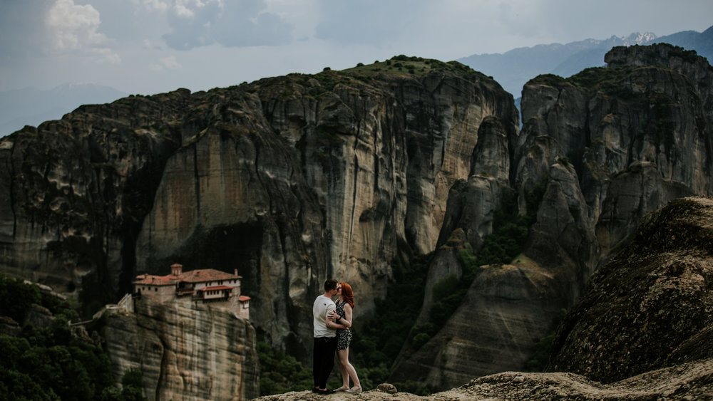 Greece-Destination-Elopement-Photographer