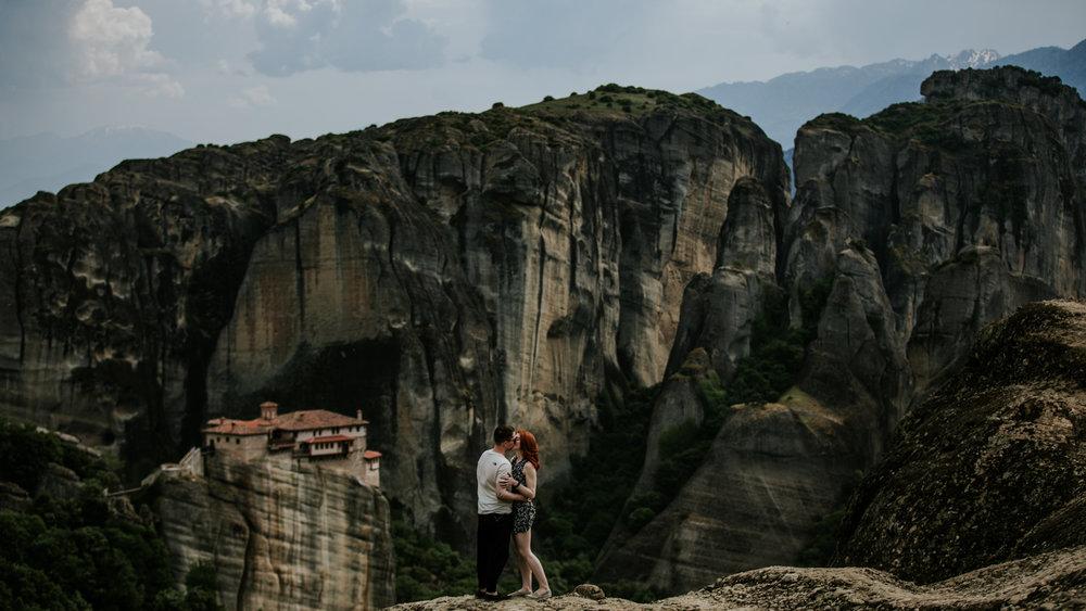 Greece-Destination-Elopement-Photographer