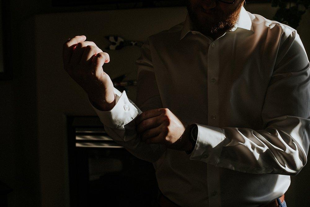 Sedona-Elopement-Photographer-Videographer004.jpg