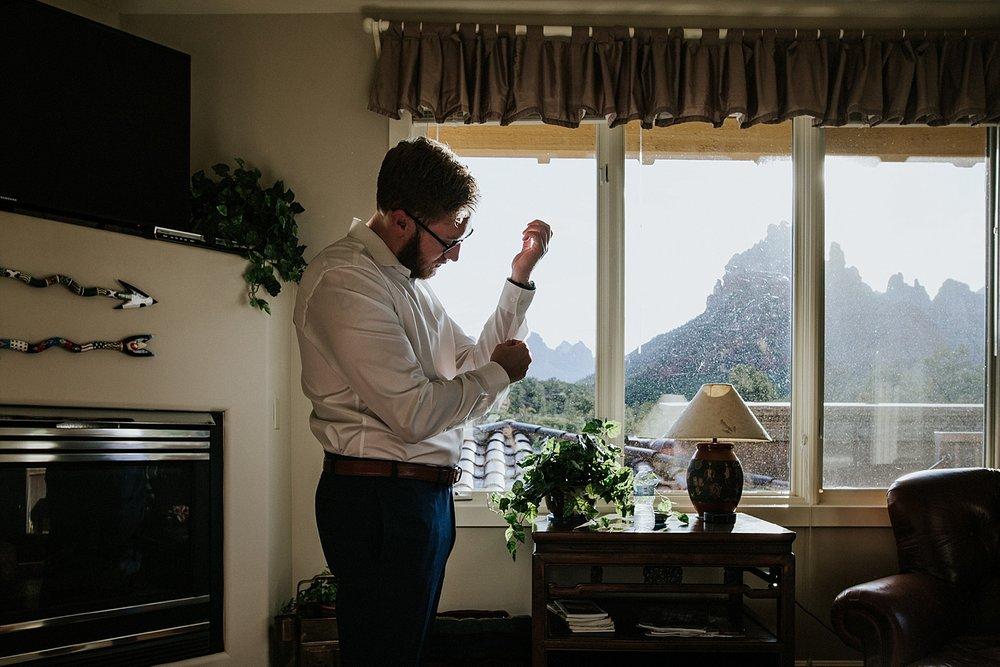 Sedona-Elopement-Photographer-Videographer005.jpg
