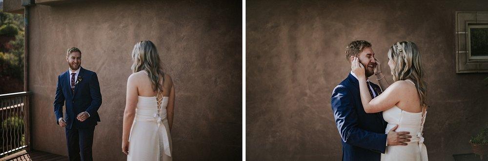 Sedona-Elopement-Photographer-Videographer007.jpg