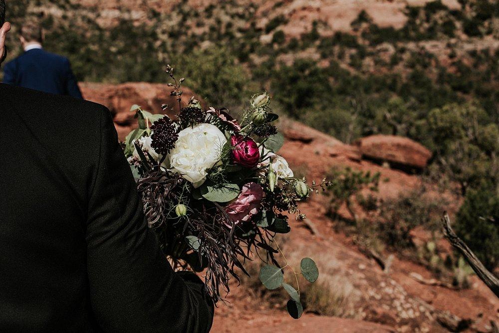 Sedona-Elopement-Photographer-Videographer010.jpg