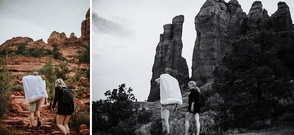 Sedona-Elopement-Photographer-Videographer028.jpg