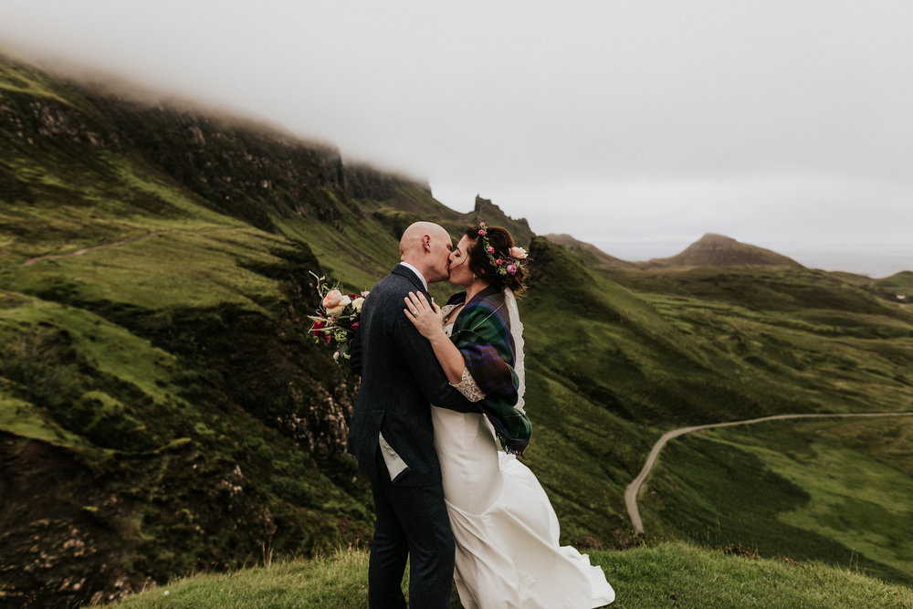 Isle-of-Skye-Elopement-Photographer-Vow-of-the-Wild