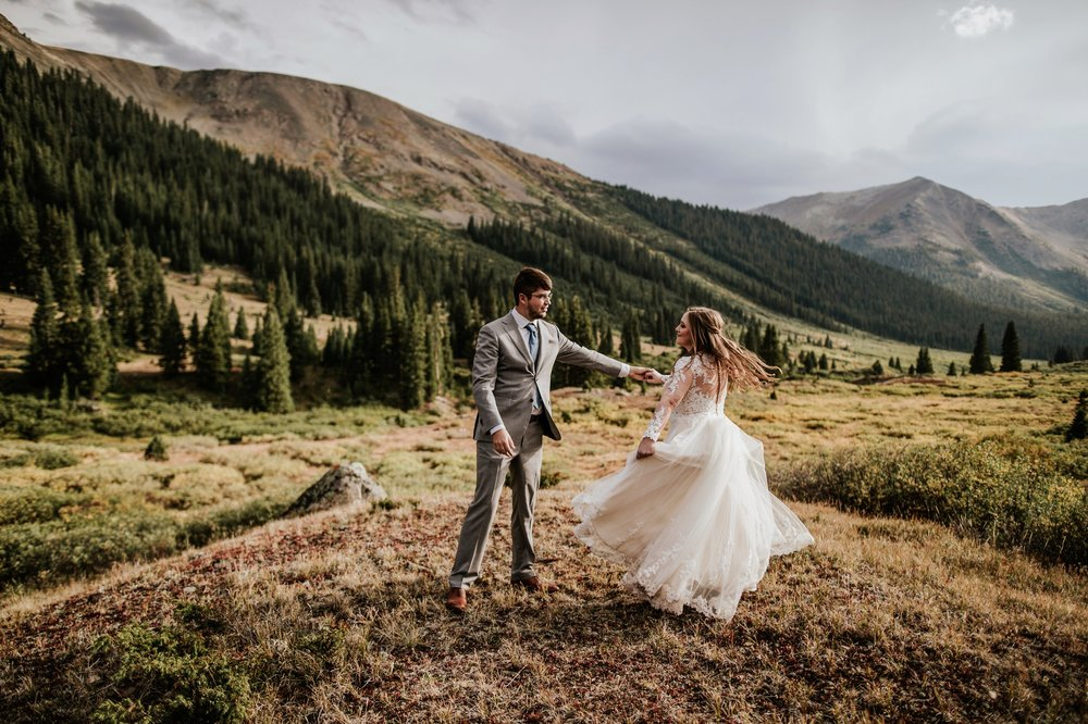 Vow-of-the-Wild_Colorado-Elopement-Photographer-Adventure-Elopement-Videographer