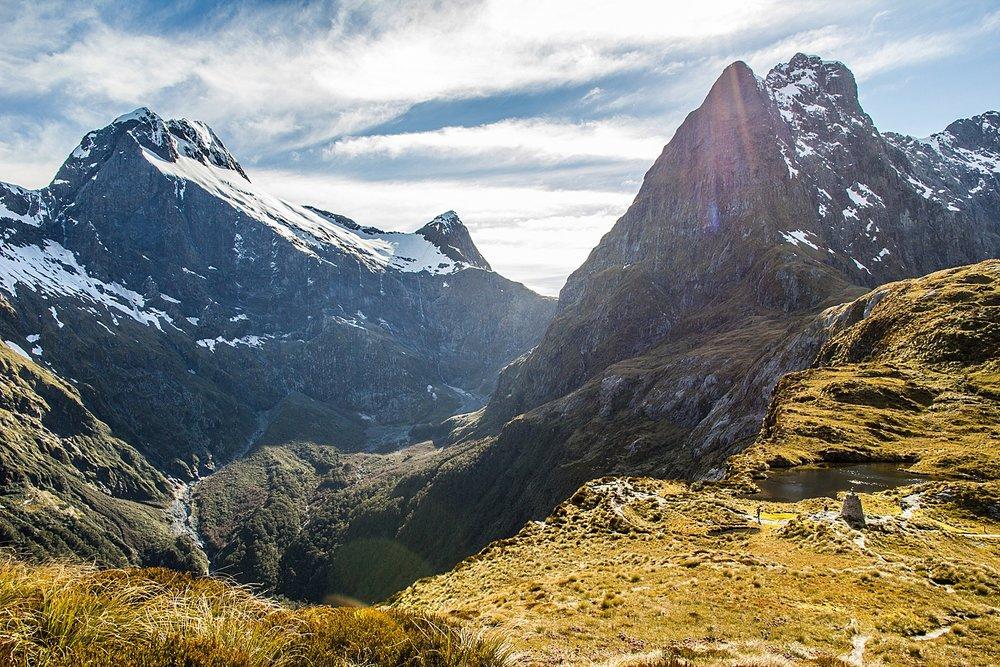 New-Zealand-Elopement-Wedding-Photographer.jpg