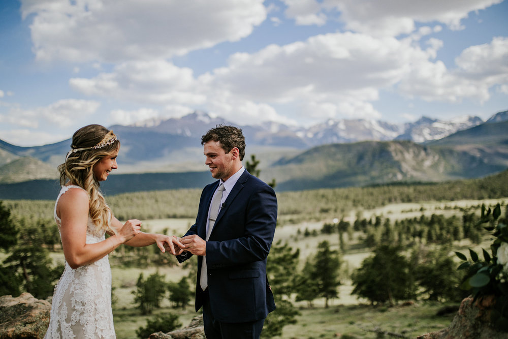 Colorado-Elopement-Photographer-Rocky-Mountain-National-Park.jpg