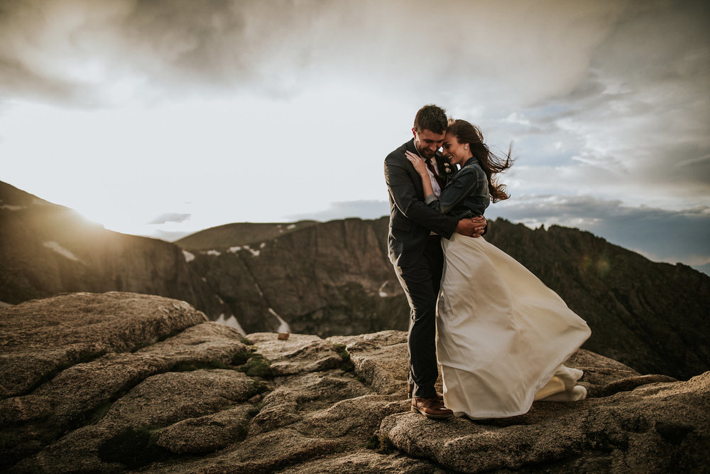 Colorado-Elopement-Photographer-Planner.jpg