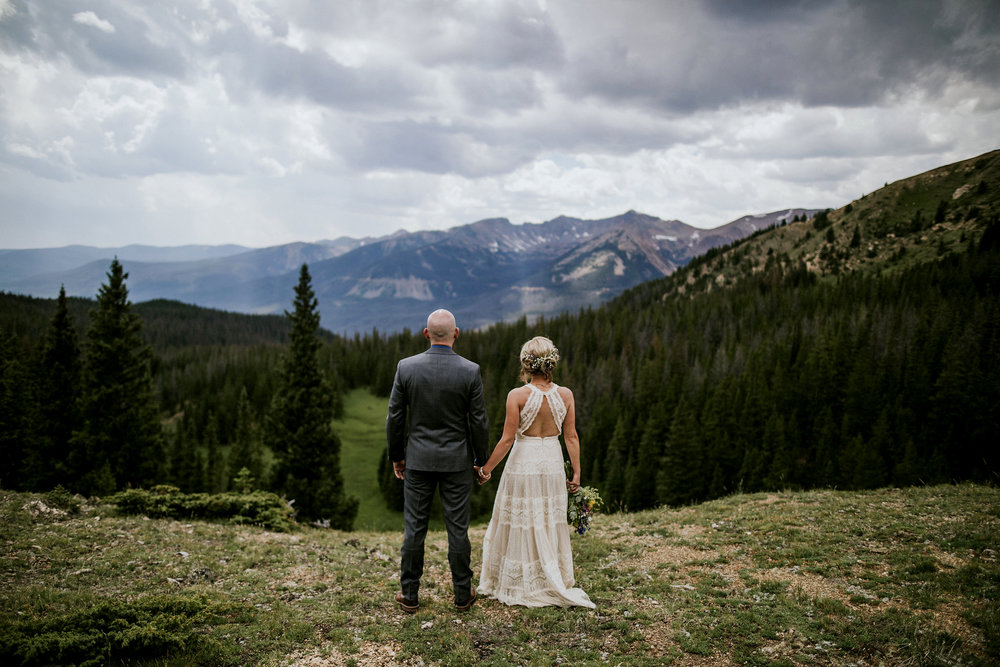 Colorado-Elopement-Photography.jpg