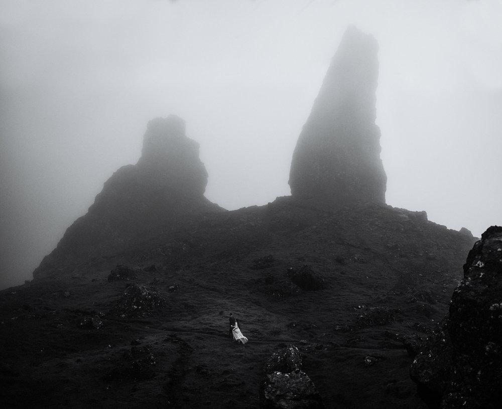 Isle-of-Skye-Sunrise-Elopement.jpg