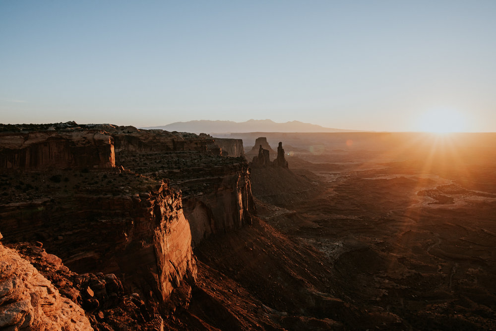 Moab-Utah-Destination-Elopement-Photographer-Vow-of-the-Wild-6.jpg
