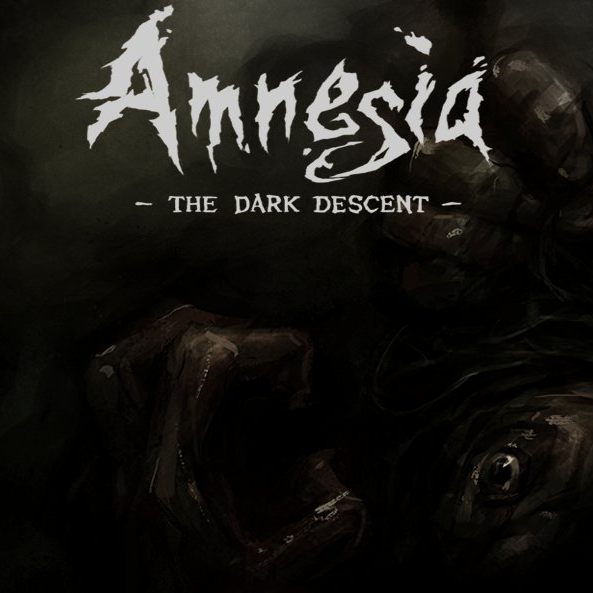 Amnesia 1 (The Dark Descent).png