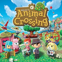 Animal Crossing New Leaf.jpg