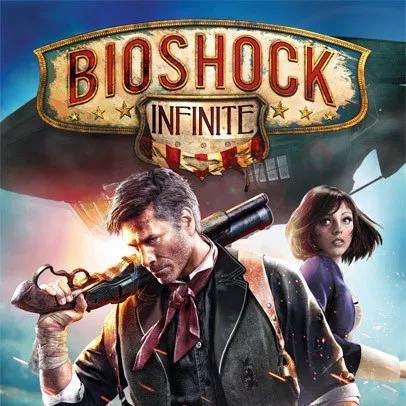 Bioshock Infinite.png
