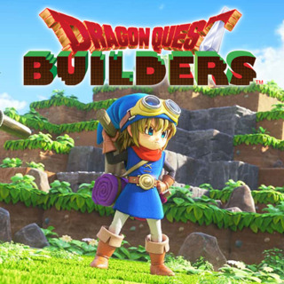 Dragon Quest Builders.jpg
