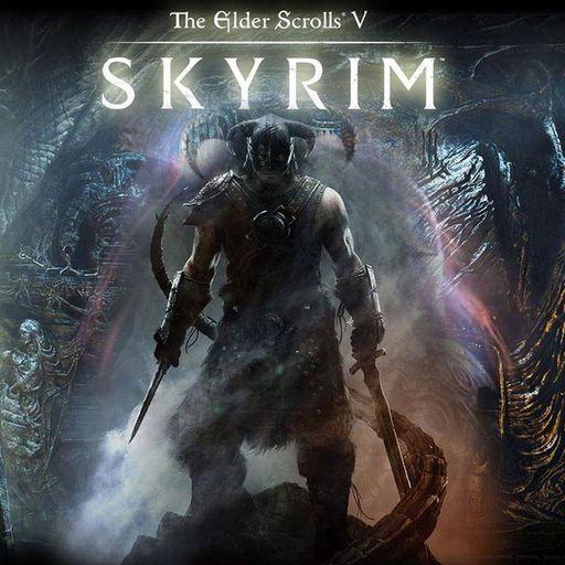 Elder Scrolls V Skyrim.png
