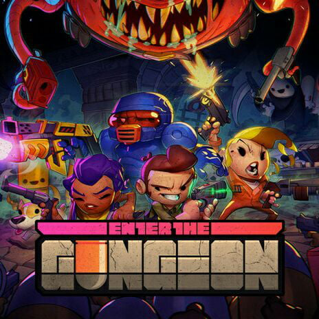 Enter the Gungeon.png