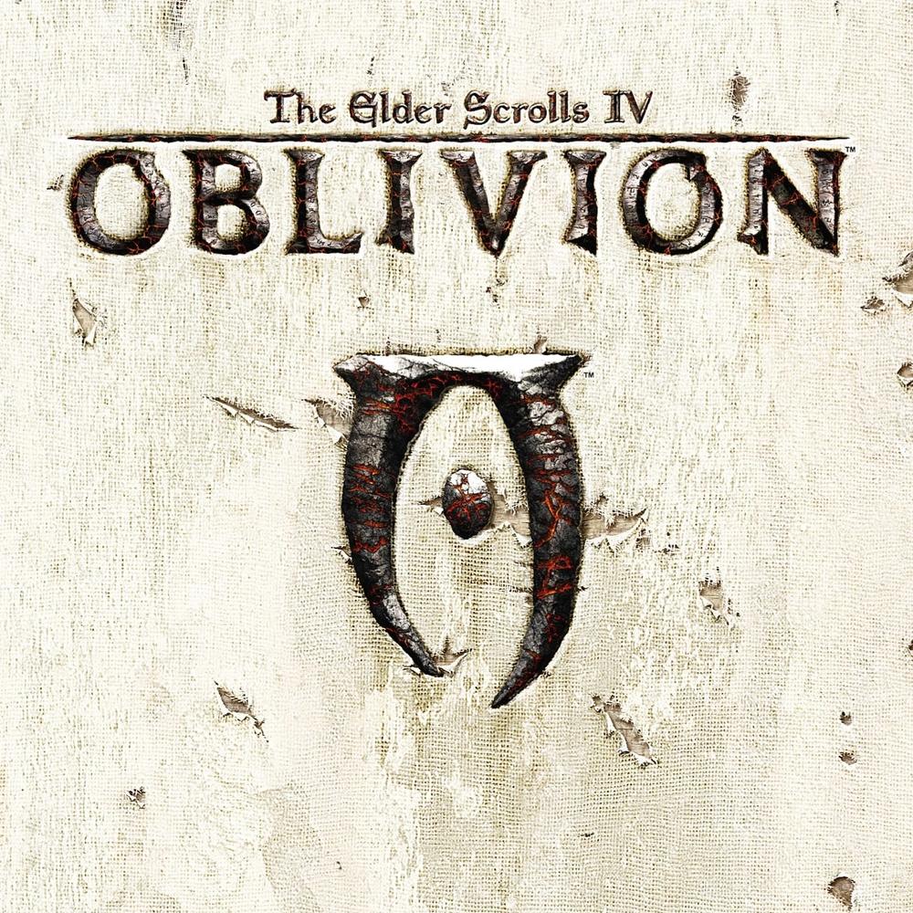Elder Scrolls IV Oblivion.png
