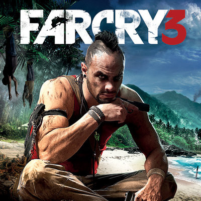 Far Cry 3.png