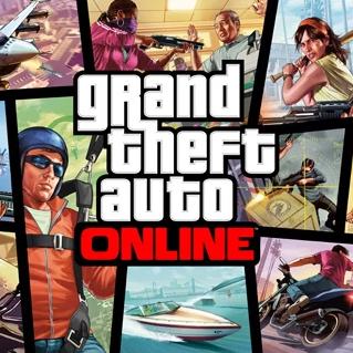 GTA V Online.png