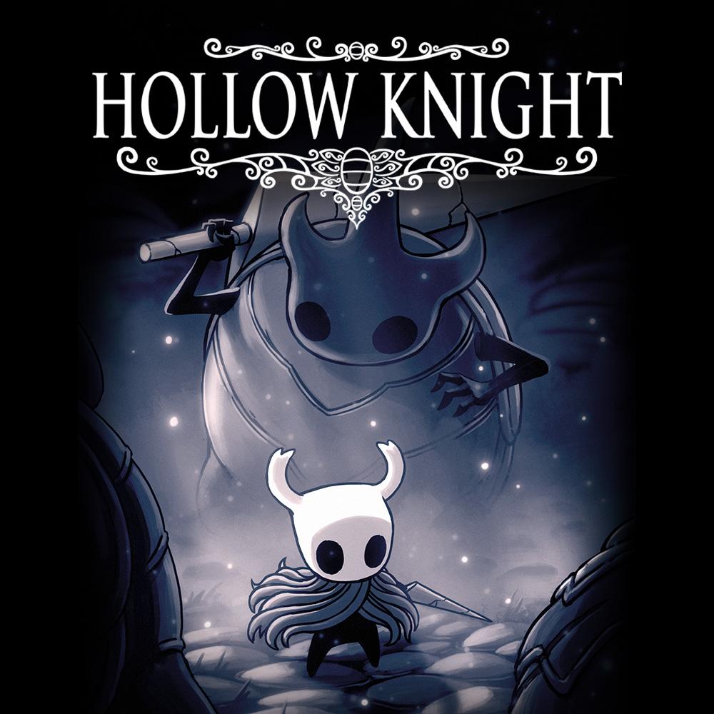 Hallow Knight.jpg
