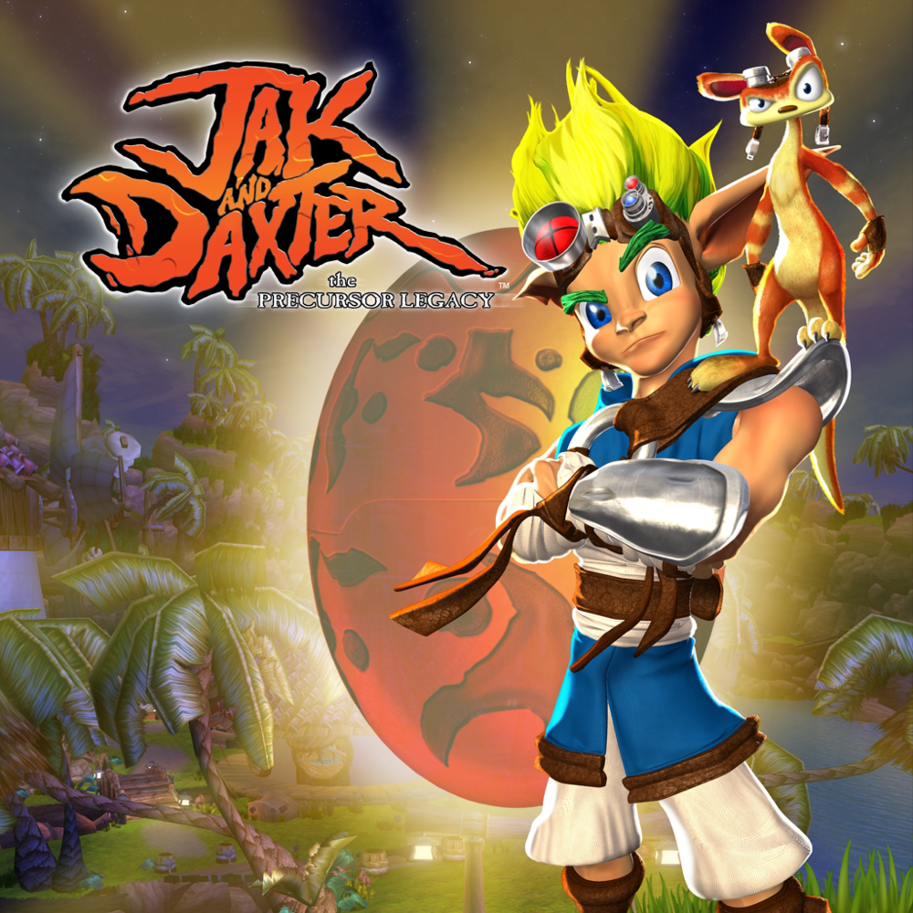 Jak and Daxter.png
